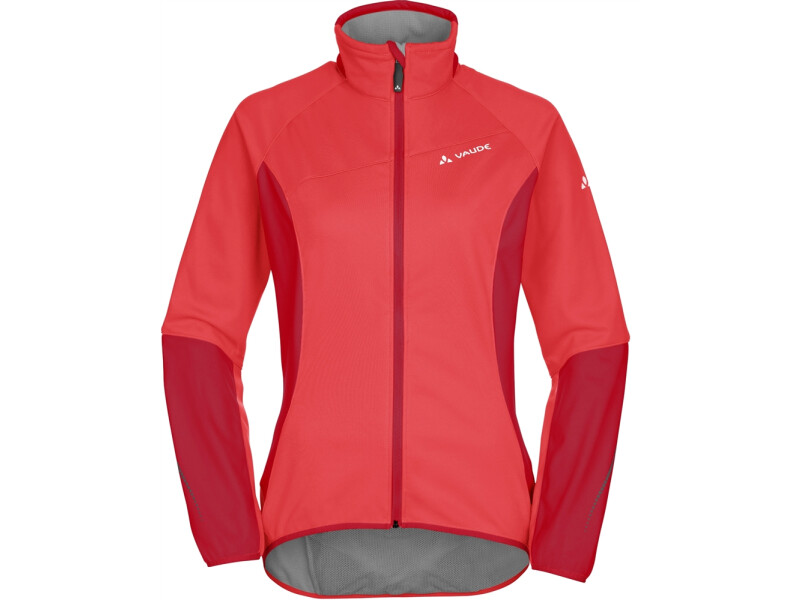 VAUDE Women´s Resca Softshell Jacket