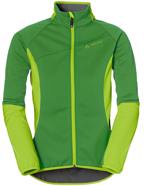 VAUDE - Women´s Resca Softshell Jacket