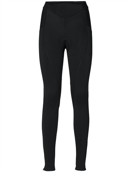 VAUDE - Women´s Advanced Warm Pants II