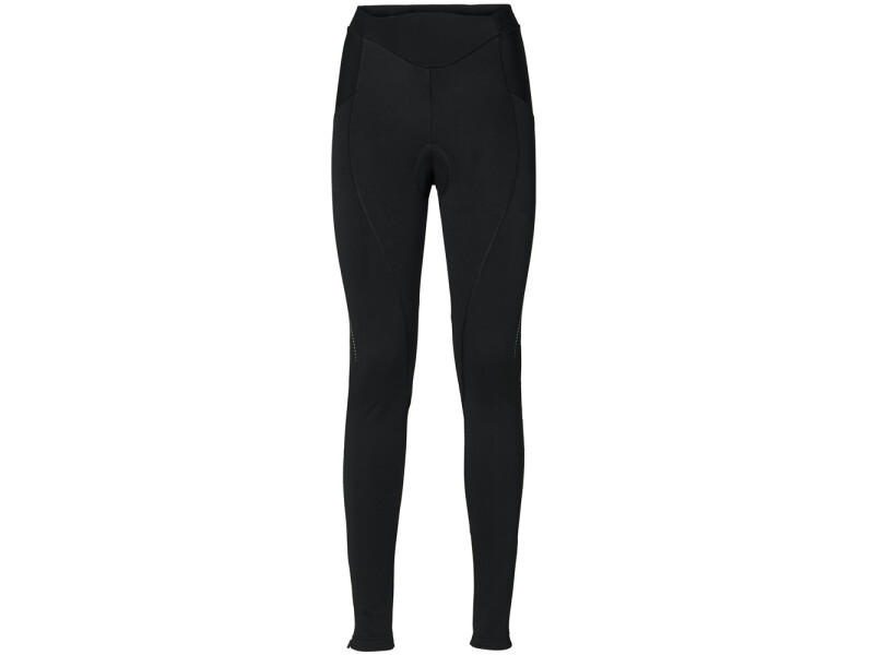 VAUDE Women´s Advanced Warm Pants II