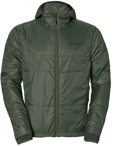 VAUDE - Men´s Tirano Padded Jacket