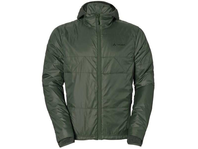 VAUDE Men´s Tirano Padded Jacket