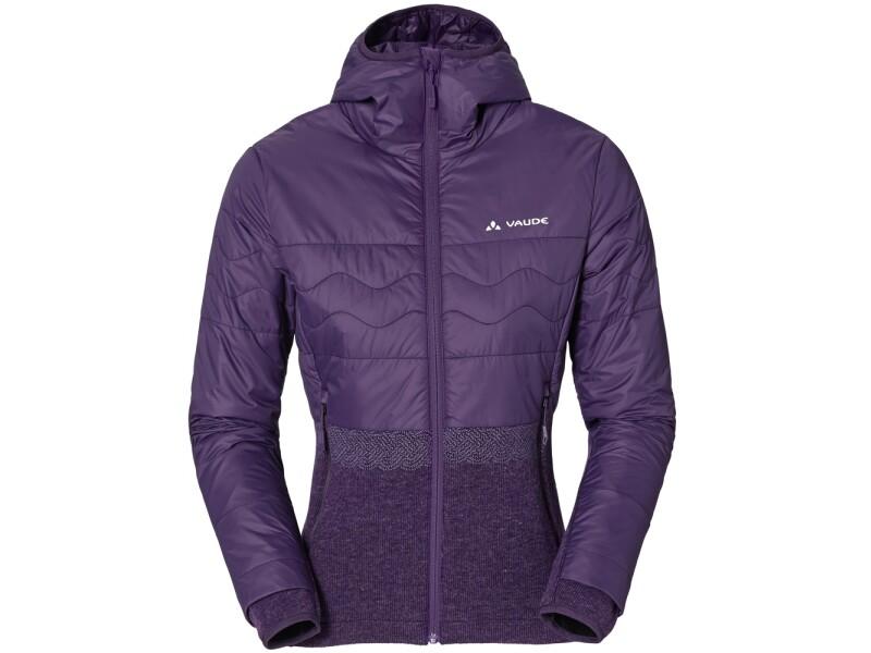 VAUDE Women´s Tirano Padded Jacket