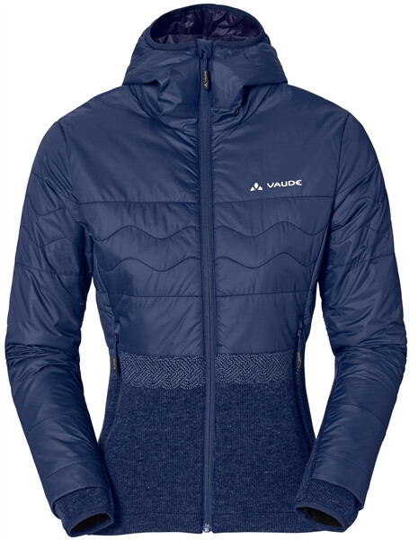 VAUDE - Women´s Tirano Padded Jacket