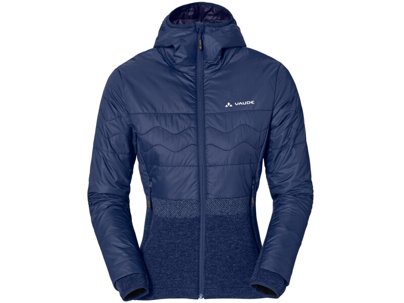 VAUDE Women´s Tirano Padded Jacket