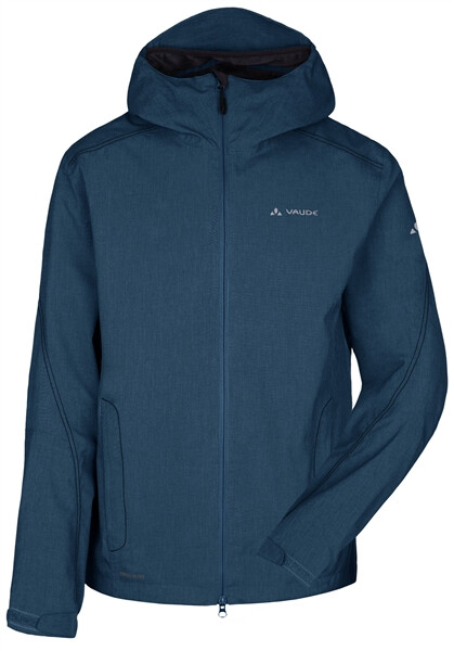 VAUDE - Men's Estero Jacket blau