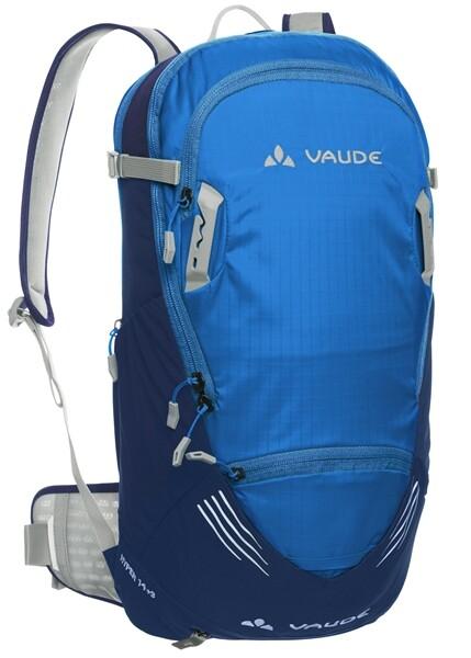 VAUDE - Hyper 14+3