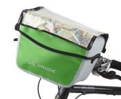 VAUDE - Aqua Box