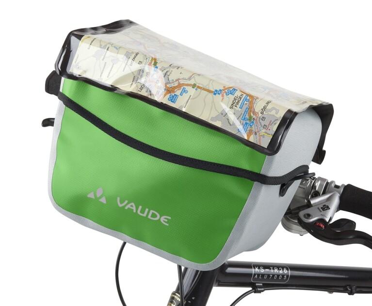 VAUDEAqua Box
