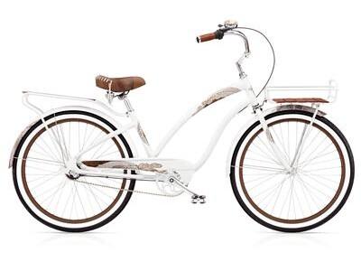 Electra Bicycle - Koa (World) Angebot