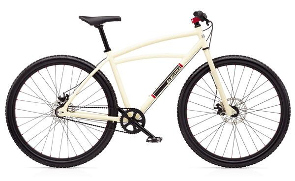 ELECTRA BICYCLE - Moto 3i