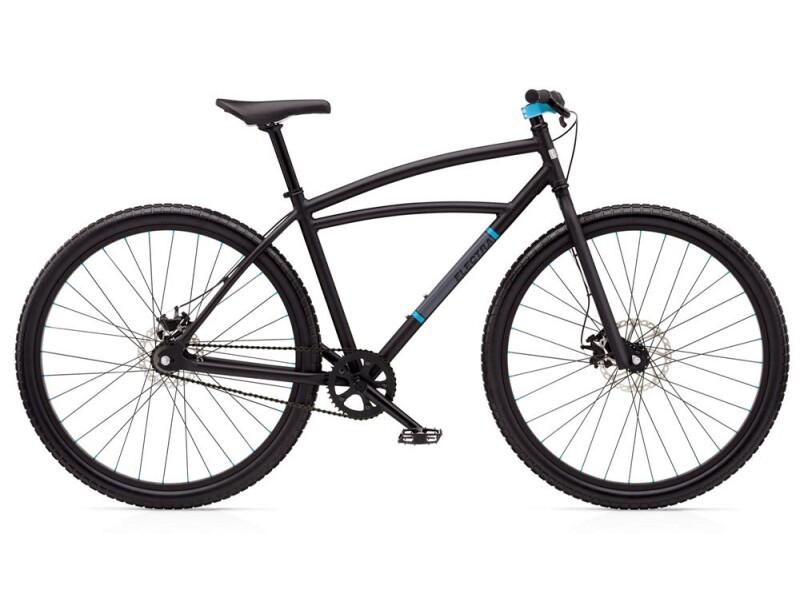 Electra Bicycle Moto 1