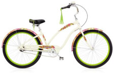ELECTRA BICYCLE - Sans Souci (World)