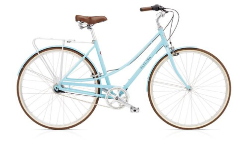 Electra Bicycle Loft 7i