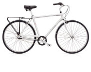 ELECTRA BICYCLE - Loft 7i Men's EU