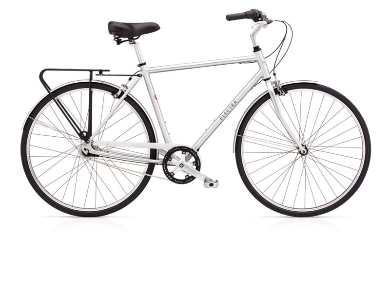 Electra Bicycle Loft 7i Men's EU