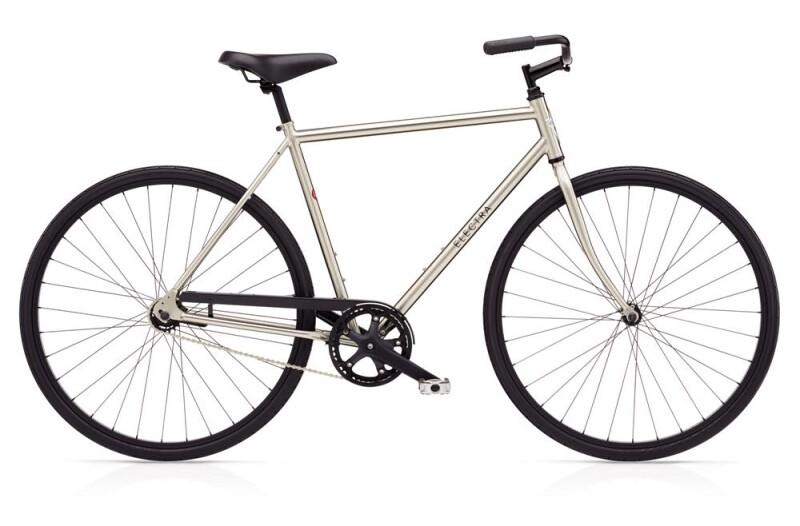 Electra Bicycle Loft 1 Men's EU
