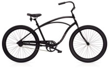 ELECTRA BICYCLE - Cruiser Lux 1 Men's EU