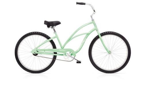 Electra Bicycle Cruiser 1