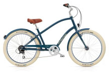 ELECTRA BICYCLE - Balloon 8D Eq Men's EU
