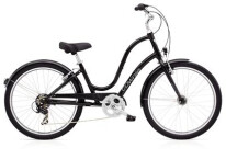 ELECTRA BICYCLE - Original 7D Eq Ladies' EU