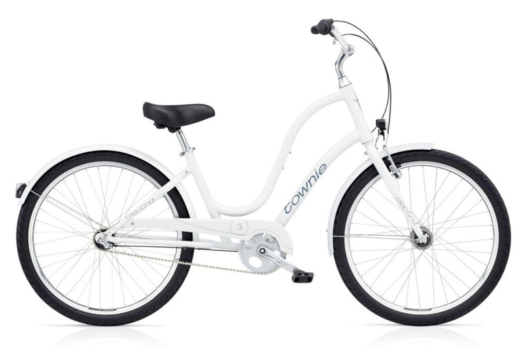 ELECTRA BICYCLE Original 3i Eq Ladies' EU