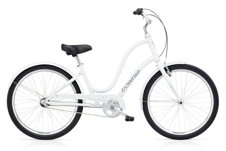 ELECTRA BICYCLEOriginal 3i Ladies' EU