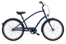 ELECTRA BICYCLE - Original 3i Eq Men's EU