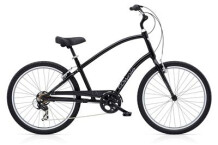 ELECTRA BICYCLE - Original 7D Eq Men's EU