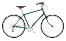 ELECTRA BICYCLE - Ticino 8D Men's