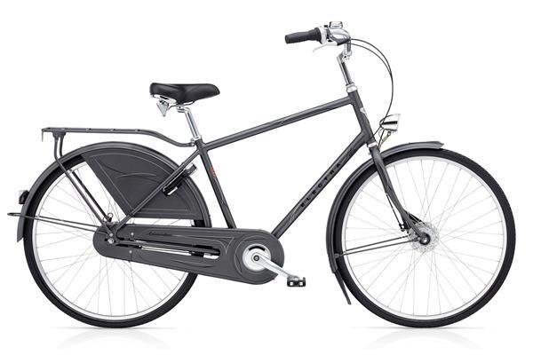 ELECTRA BICYCLE - Amsterdam Royal 8i Men's
