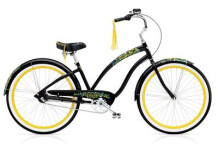 ELECTRA BICYCLE - Flora & Fauna 3i Ladies' EU