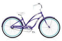 ELECTRA BICYCLE - Hawaii 3i Ladies' EU