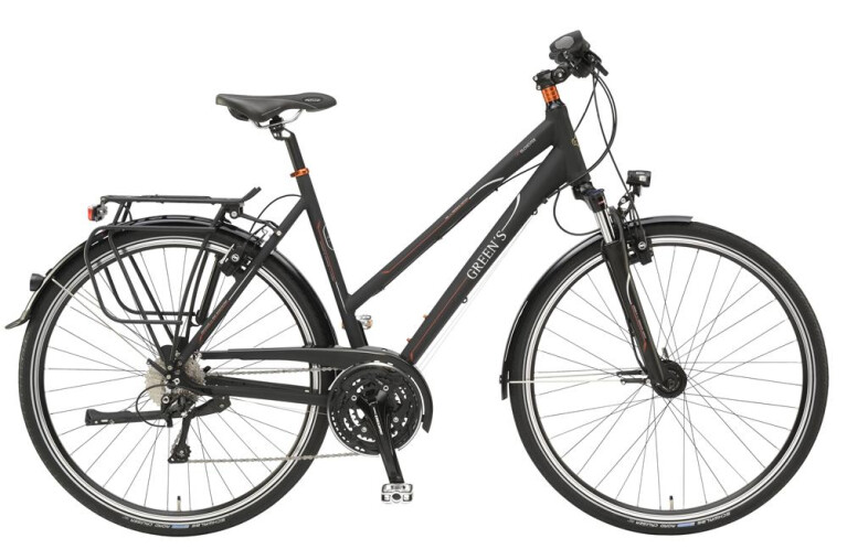 fahrrad kamps e k 48529 nordhorn fahrrad fahrr der bikes fahrradangebote cycle. Black Bedroom Furniture Sets. Home Design Ideas