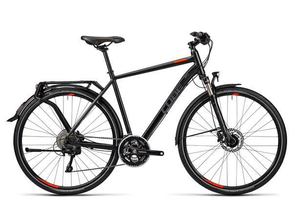 bike box bieber 63073 offenbach fahrrad fahrr der. Black Bedroom Furniture Sets. Home Design Ideas