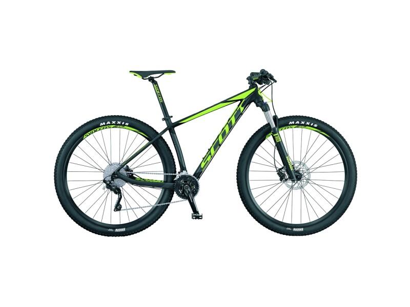 Scott SCOTT Scale 760 Fahrrad