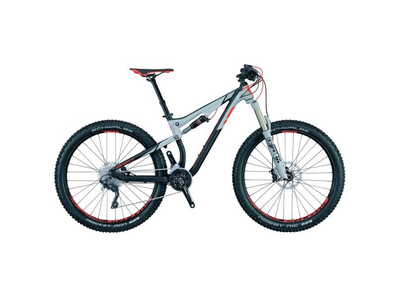 Scott SCOTT Genius 720 Plus Fahrrad