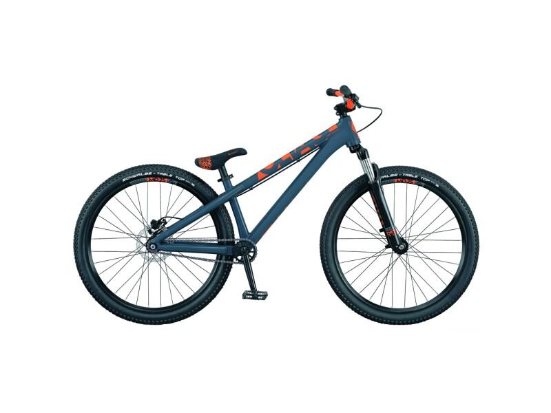 Scott SCOTT Voltage YZ 0.2 Fahrrad