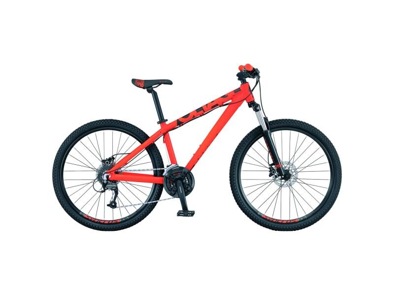 Scott SCOTT Voltage YZ 10 Fahrrad