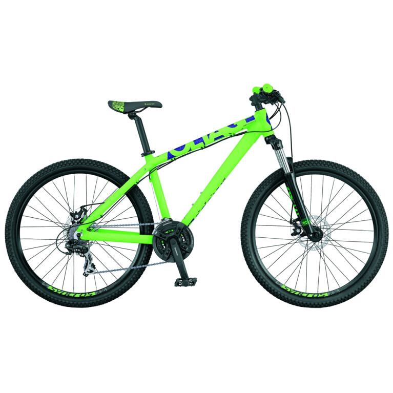 SCOTTSCOTT Voltage YZ 20 Fahrrad