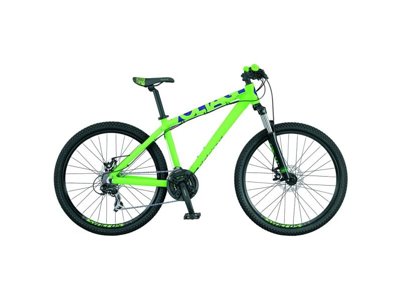 Scott SCOTT Voltage YZ 20 Fahrrad