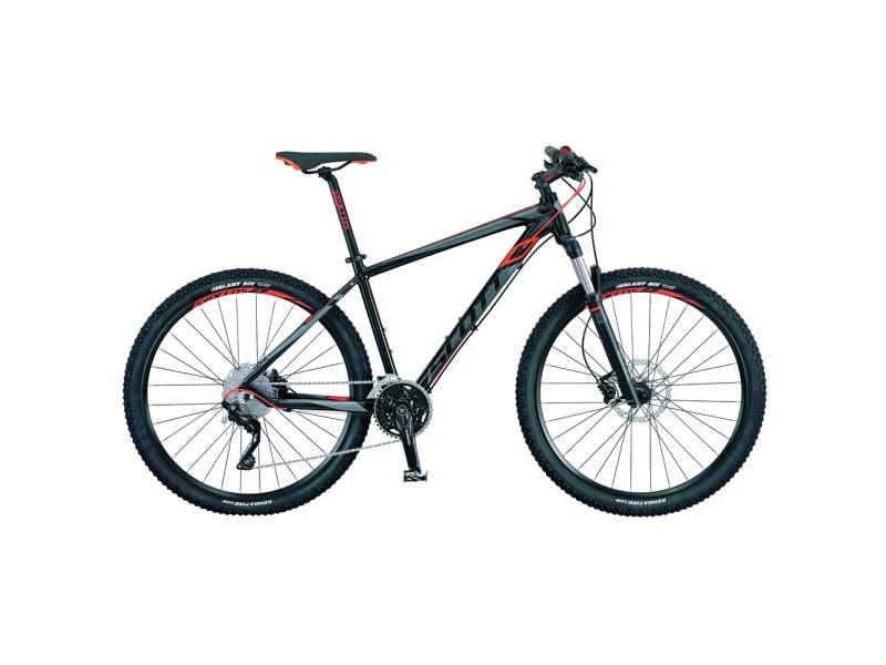 Scott SCOTT Aspect 710 Fahrrad