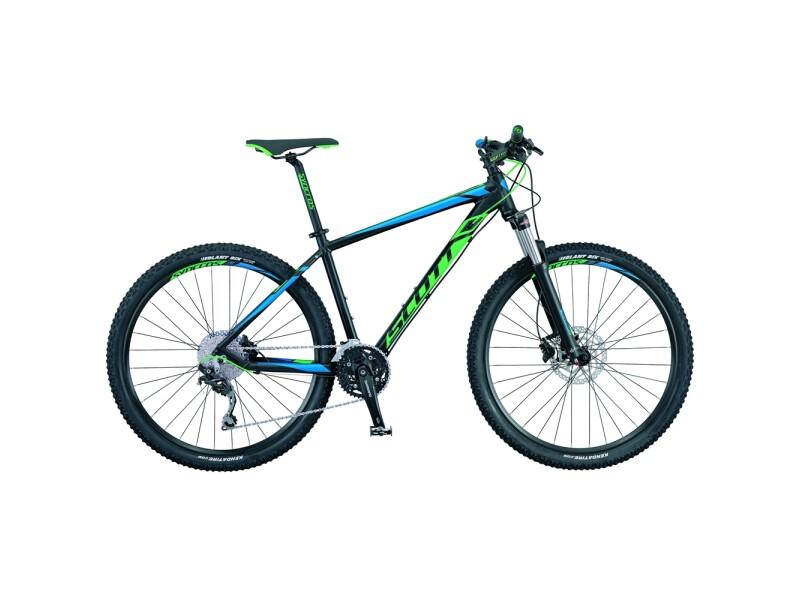 Scott SCOTT Aspect 720 Fahrrad