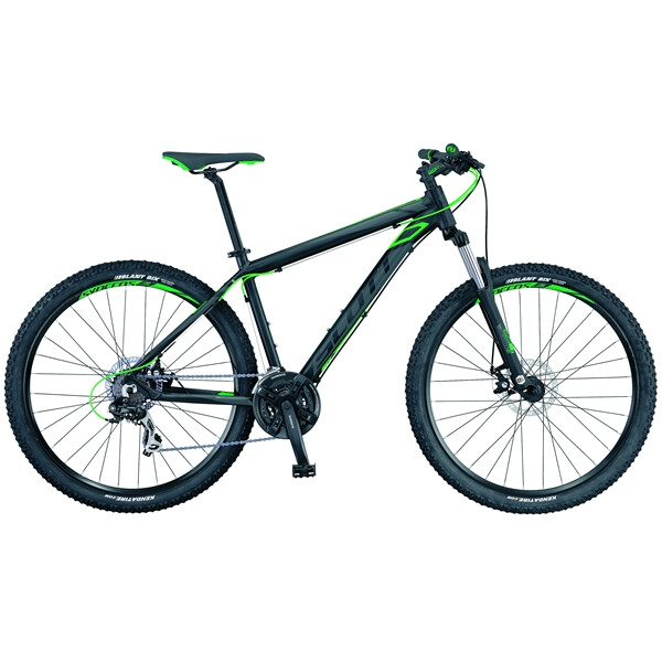 SCOTT - SCOTT Aspect 770 Fahrrad