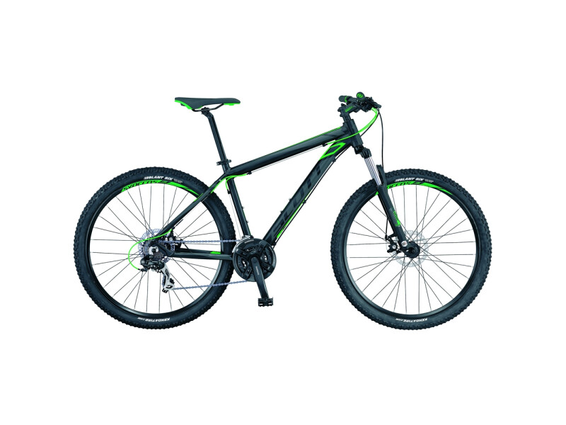 Scott SCOTT Aspect 770 Fahrrad