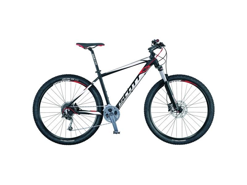 Scott SCOTT Aspect 930 Fahrrad