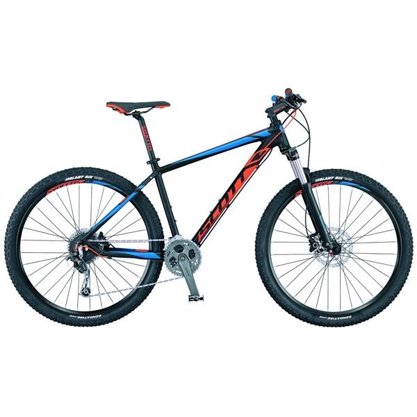 SCOTT - SCOTT Aspect 930 Fahrrad
