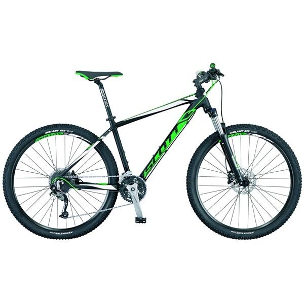 SCOTT - SCOTT Aspect 940 Fahrrad