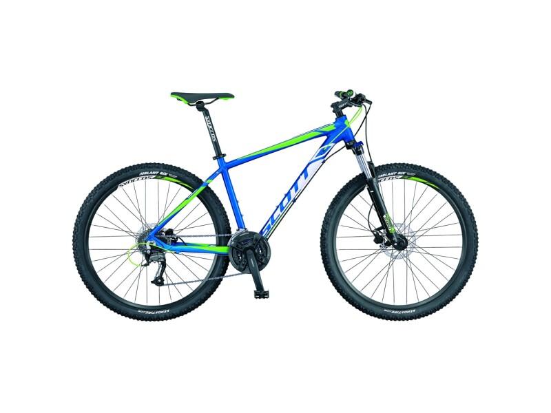 Scott SCOTT Aspect 950 Fahrrad