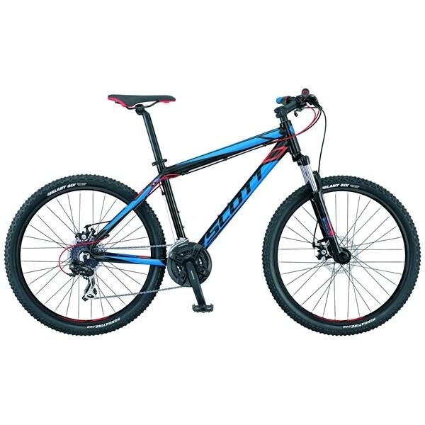 SCOTT - SCOTT Aspect 660 Fahrrad